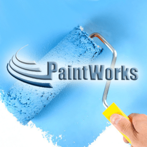 PaintWorks - House Painters near me