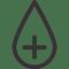 PaintWorks Pretoria Waterproofing